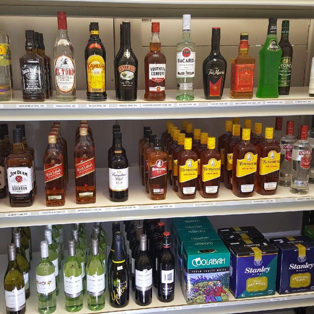 bottleshop3